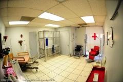 clinic-03