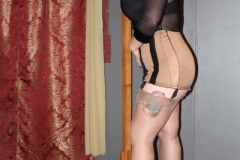 Mistress Dana