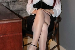 Lady Linni