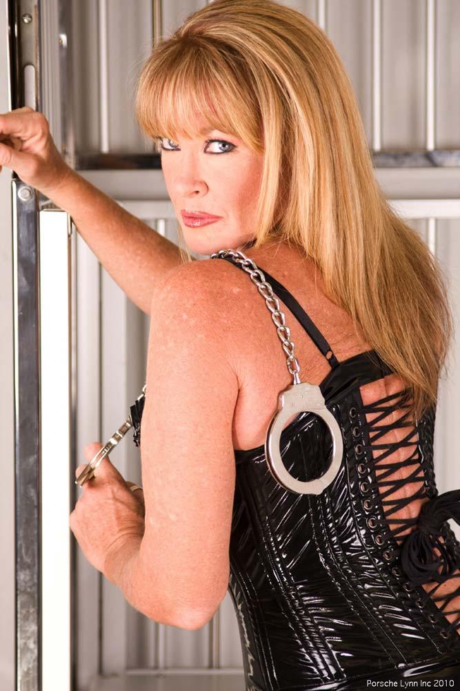 Lynn vintage erotica foren Porshe classic porn