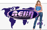 Adult Entertainment Broadcast Network